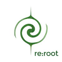 cropped-reroot_logo_wp_m.png