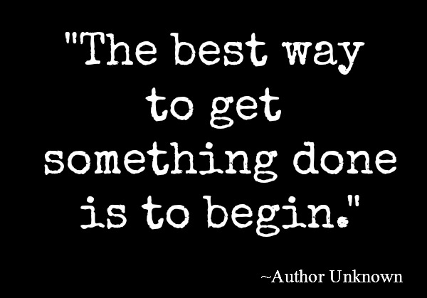procrastination-quote