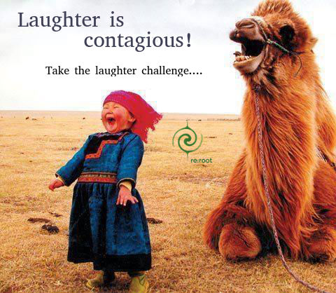 laughter-challenge