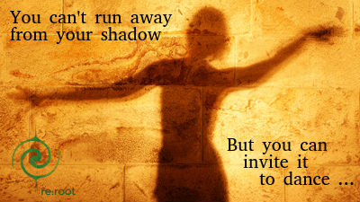 dance with your shadow.jpg