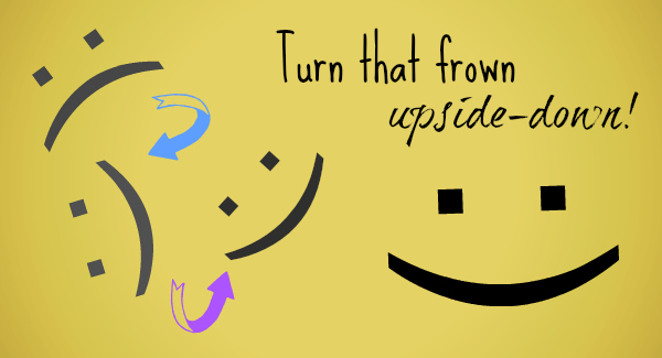3895993-turn-that-frown-upside-down