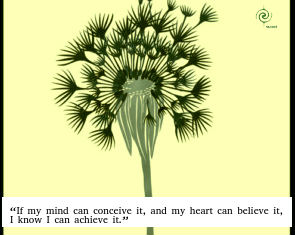 mind heart.jpg